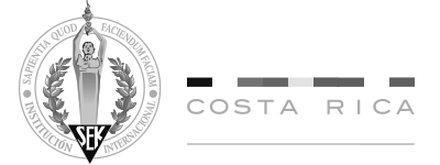 School SEK Costa Rica