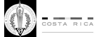 Colegio SEK Costa Rica