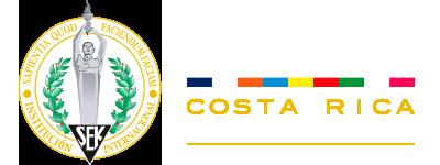 SEK Costa Rica